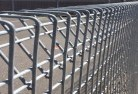 East Chapman Commercial fencing suppliers 3