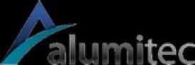 Fencing East Chapman - Alumitec