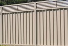 East Chapman Privacy fencing 43
