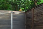 East Chapman Privacy fencing 4
