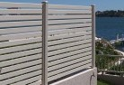 East Chapman Privacy fencing 7
